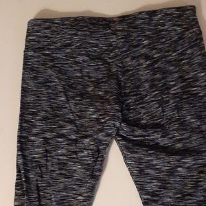 Calvin Klein Pants & Jumpsuits - Capris
